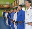 http://old.sportunros.ru/content/pages/101/images/p1861c4nv2m332bdun2nt919ok5.jpg