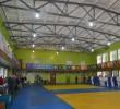 http://old.sportunros.ru/content/pages/101/images/p1861c4nv31fqe1rfmrju1d4j1fdb7.jpg