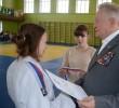 http://old.sportunros.ru/content/pages/101/images/p1861c4nv3u80a5n12ua7ei13era.jpg