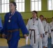http://old.sportunros.ru/content/pages/101/images/p1861c4nv51ck710kh1bq7c4fhhrl.jpg