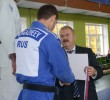 http://old.sportunros.ru/content/pages/101/images/p1861c4nvf1trv1sd01kg81pam1f9rq.jpg