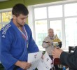 http://old.sportunros.ru/content/pages/101/images/p1861c4nvg1p0kvlh1eiaml1tgs13.jpg