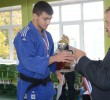 http://old.sportunros.ru/content/pages/101/images/p1861c4nvg1tqkbhrsv1lurqj214.jpg