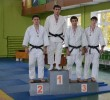 http://old.sportunros.ru/content/pages/101/images/p1861c4nvg303nnc1lcb1ld1pvk10.jpg