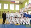 http://old.sportunros.ru/content/pages/101/images/p1861c4nvhia3nsdddj1bb8um618.jpg