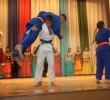 http://old.sportunros.ru/content/pages/145/images/p189qfetvdlbi1blc8e817qrtbme.jpg