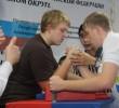 http://old.sportunros.ru/content/pages/145/images/p189qfogbhp0810lsr6i1fbd8ltg.jpg