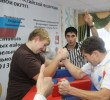 http://old.sportunros.ru/content/pages/145/images/p189qfol851pie10d912lq1t3v1m5ri.jpg