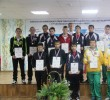 http://old.sportunros.ru/content/pages/145/images/p189qfsbbukh41vmld2kr8e1jat3.jpg