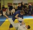 http://old.sportunros.ru/content/pages/145/images/p189qfsrqre90fev4oblbc1jur9.jpg