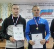 http://old.sportunros.ru/content/pages/145/images/p189qftgpmkqs17ia5q81g741u2ah.jpg