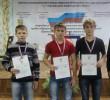 http://old.sportunros.ru/content/pages/145/images/p189qg2ebj3p61cas16rpnml1ds63.jpg