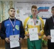 http://old.sportunros.ru/content/pages/145/images/p189qg2lbt1cst1f8g18bl1hib1sat6.jpg