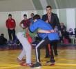 http://old.sportunros.ru/content/pages/145/images/p189qg2skc1g4ege91eevre51la09.jpg
