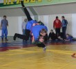 http://old.sportunros.ru/content/pages/145/images/p189qg32bkpktsp5807cu3ff7b.jpg