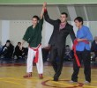 http://old.sportunros.ru/content/pages/145/images/p189qg3f5qauiecu4jr6ulq2g.jpg