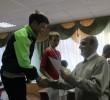 http://old.sportunros.ru/content/pages/145/images/p189qggi991jv91un5l8u11jt11d74.jpg