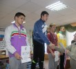 http://old.sportunros.ru/content/pages/145/images/p189qgh24afpplm61bk01ee8qe27.jpg