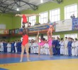 http://old.sportunros.ru/content/pages/146/images/p189t2uboj6fdh8g15uj13at1fhh7.jpg