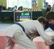 http://old.sportunros.ru/content/pages/146/images/p189t2uo1l18igjau1knlr7i12j4c.jpg
