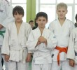 http://old.sportunros.ru/content/pages/146/images/p189t3hrsanpt1emm1bec1mo37fa5.jpg
