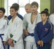 http://old.sportunros.ru/content/pages/146/images/p189t3htqq18knegndum1jfv16a96.jpg