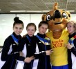 http://old.sportunros.ru/content/pages/162/images/p18ckk8skf19b1fin1kq22mb1vhn4.jpg