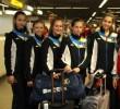 http://old.sportunros.ru/content/pages/162/images/p18ckk8skftr8a1a1b41qgqo756.jpg