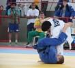 http://old.sportunros.ru/content/pages/162/images/p18ckkgsjqqv5japh1pa4moe4.jpg