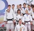 http://old.sportunros.ru/content/pages/162/images/p18ckkh3aorv11dvu1r121ecnc657.jpg