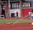 http://old.sportunros.ru/content/pages/162/images/p18ckkp5ju1ah5g06152ov5v575r.jpg