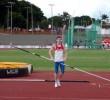 http://old.sportunros.ru/content/pages/162/images/p18ckkpclq1b5271t1gki1d5rrc1u.jpg