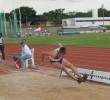 http://old.sportunros.ru/content/pages/162/images/p18ckkstosk0tp6ff1srp61bdr21.jpg