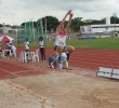 http://old.sportunros.ru/content/pages/162/images/p18ckkt0d11tku1utghr42m74ng22.jpg