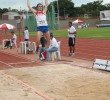 http://old.sportunros.ru/content/pages/162/images/p18ckkurlm1clb5ta1g3n17u0188r2n.jpg