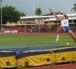 http://old.sportunros.ru/content/pages/162/images/p18ckl02pu1samv0urg57qdun37.jpg