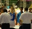 http://old.sportunros.ru/content/pages/162/images/p18ckl0ue41nsluh669f1u1ukf3i.jpg