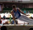 http://old.sportunros.ru/content/pages/162/images/p18ckl8trc1q752u54hlgp57uu3.jpg