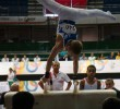 http://old.sportunros.ru/content/pages/162/images/p18ckl92kb1rb114n31k3gocf13l14.jpg