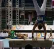 http://old.sportunros.ru/content/pages/162/images/p18ckl957hj9lnnhj501d2p1led5.jpg