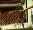 http://old.sportunros.ru/content/pages/162/images/p18ckl9q9j1siqj2115fr1olfdk7c.jpg