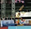 http://old.sportunros.ru/content/pages/162/images/p18cklam2v17csrgb16a717qa1brml.jpg