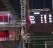 http://old.sportunros.ru/content/pages/162/images/p18cklb2h6u29i5212jkdhnbh6p.jpg