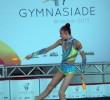 http://old.sportunros.ru/content/pages/162/images/p18ckldt4m105pp51ke119a61vtm1p.jpg