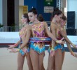 http://old.sportunros.ru/content/pages/162/images/p18ckle0nn4rcb1818o91osg1a701q.jpg