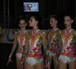 http://old.sportunros.ru/content/pages/162/images/p18ckle8fukaf1q991d7r1adr56s1t.jpg