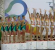 http://old.sportunros.ru/content/pages/162/images/p18cklebk0lj7sq0mqs1ekt193f1u.jpg
