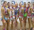http://old.sportunros.ru/content/pages/162/images/p18ckledgn6551vvtj8d8ess7e1v.jpg