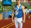http://old.sportunros.ru/content/pages/162/images/p18cklftjt8f310k18lq12d41tq82g.jpg