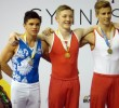 http://old.sportunros.ru/content/pages/162/images/p18cklj0cg1rm41oge1lio1lo1khc3k.jpg